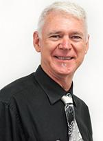 Shane Gorman - Principal